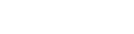 0489220800